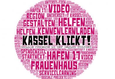 KASSEL KLICKT!