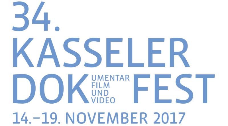 IfM meets KASSELER DOK FEST