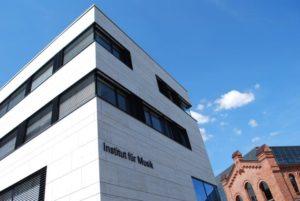 Gebäude_Institut_Fuer_Musik