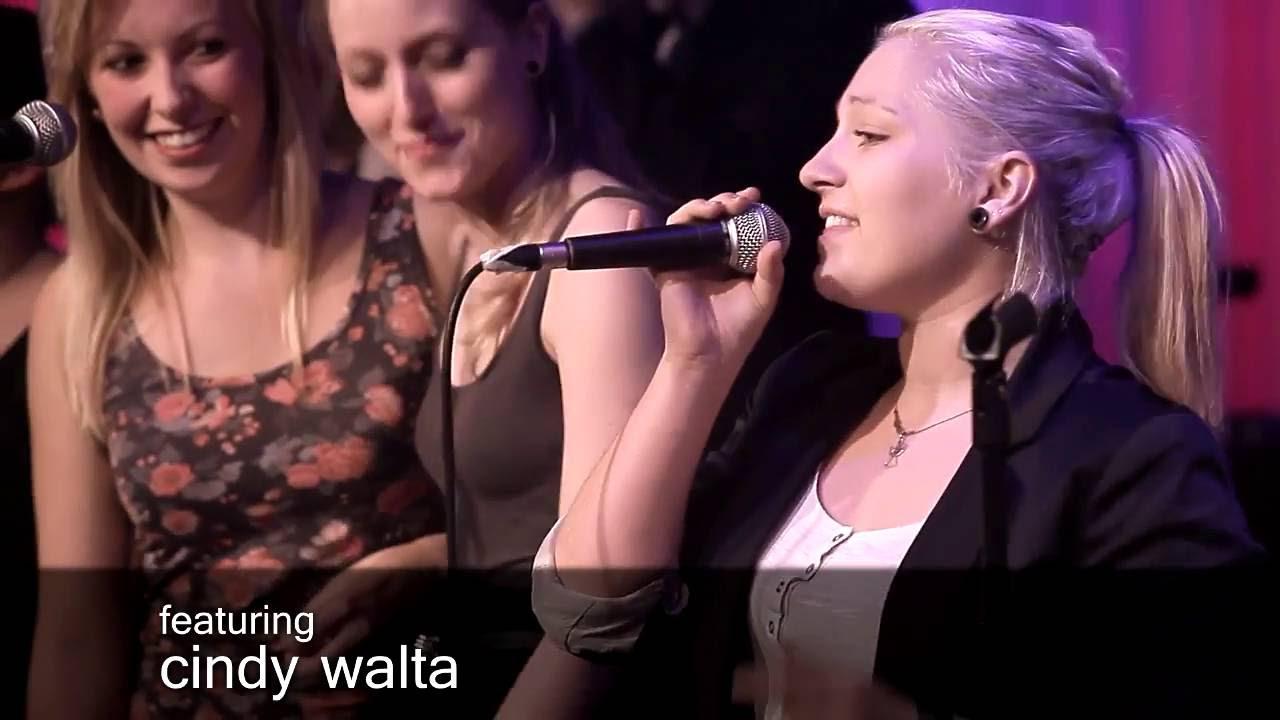VIDEO: Best of SAK 2012
